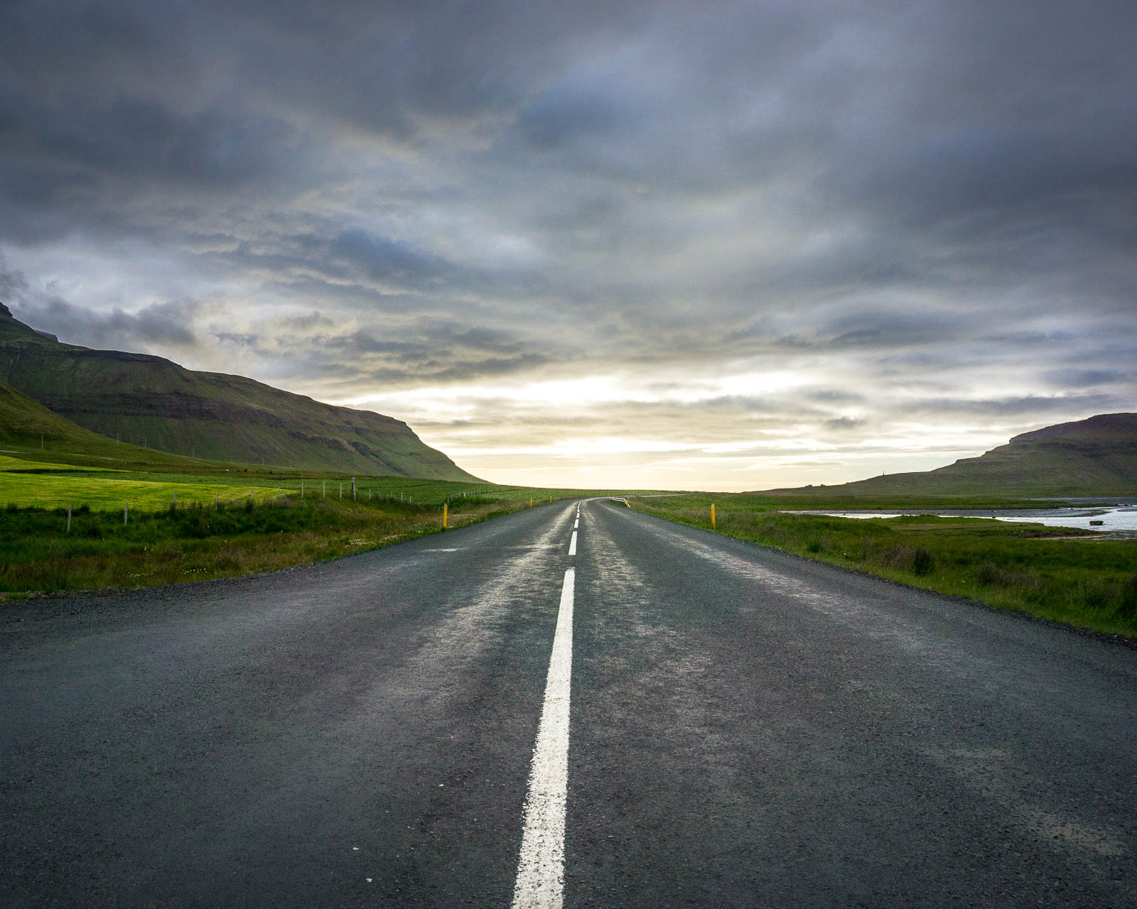 Iceland Find Away Photography